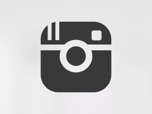 instagram-logo-white-vector